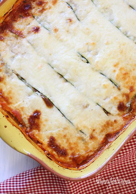 Zucchini-Lasagna-550x780