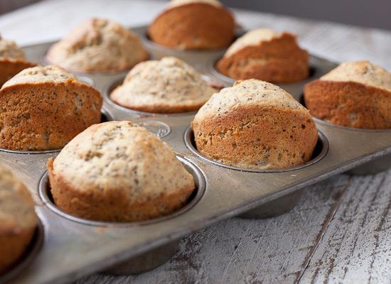 banana-poppy-seed-muffins-7