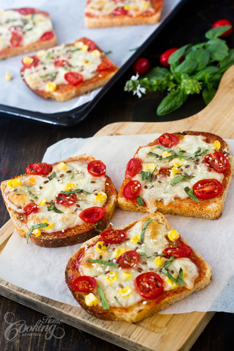 bread_pizzadet11