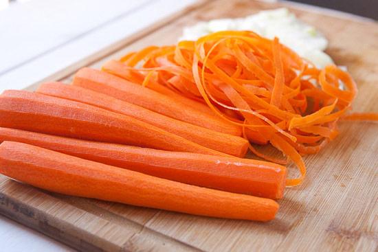 carrotspeeled_550