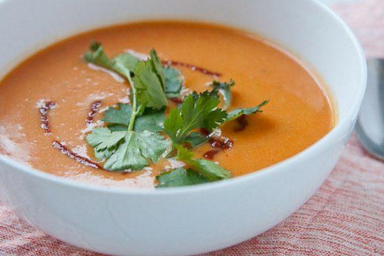 recept-na-kremovou-mrkvovou-polevku