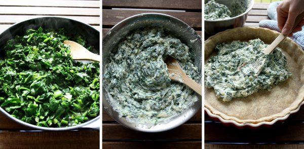 rustic-ricotta-spinach-quiche-1-600x295