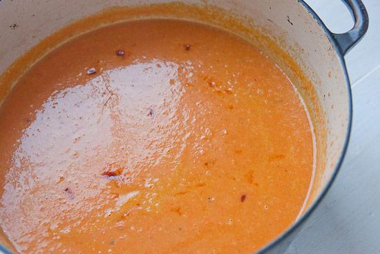 soupblended_550