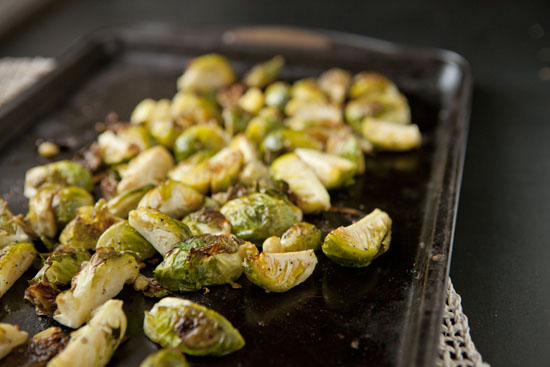 sproutsroasted_550