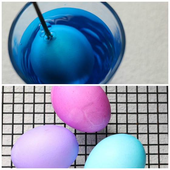 dyeing-easter-eggs-with-food-colouring-and-vinegar