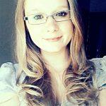 Katerina236