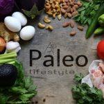 Primal/Paleo lifestyle